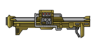 Missile launcher FoS.png