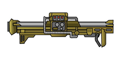 File:Missile launcher FoS.png