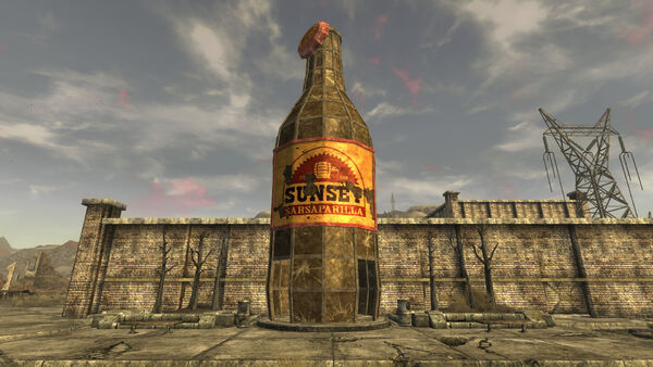 File:SS Big Bottle.jpg