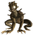 Thumbnail for version as of 22:25, September 21, 2011