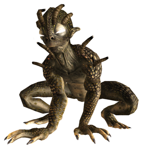 File:Tunneler.png