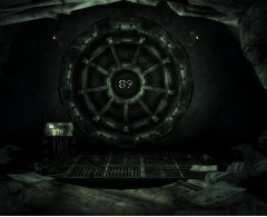 File:Vault 89 entrance.png