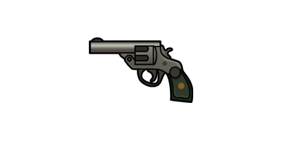 File:32 pistol FoS.png