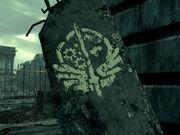 BOS Graffiti.jpg