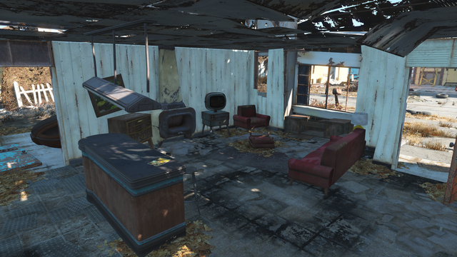 File:FO4 House of Tomorrow Post-War6.png