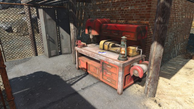File:FO4 Outpost Zimonja Astoundingly Awesome.png