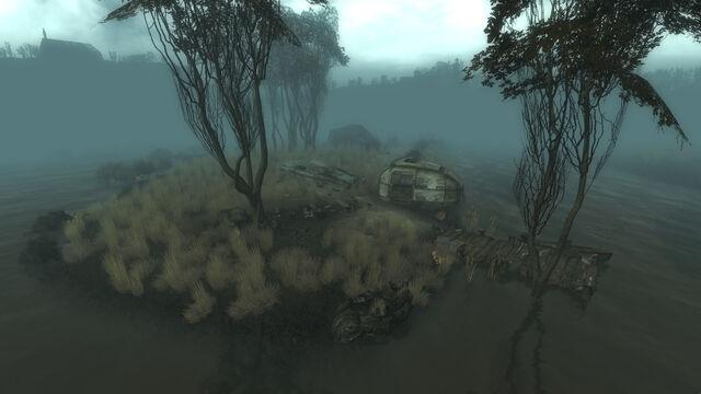 File:Flooded Sinkhole.jpg