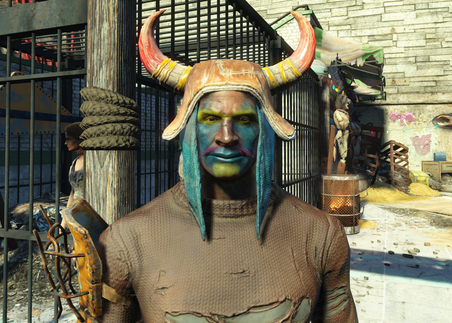 File:Fo4PackHornedHelm Worn.png