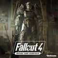 Fo4 Original Game Soundtrack cover.jpg
