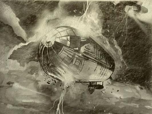 File:FoT Airship Lightning.png