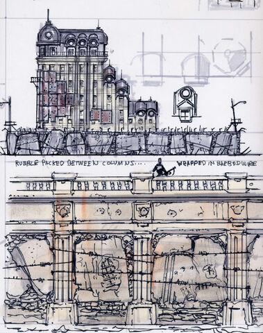 File:Tenpenny Tower CA3.jpg