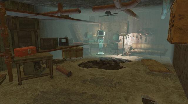 File:TerminalsHolotapes-SueRoom-Fallout4.jpg
