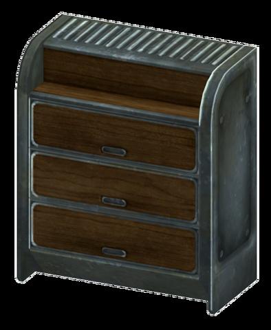 File:Vault 101 Dresser.png