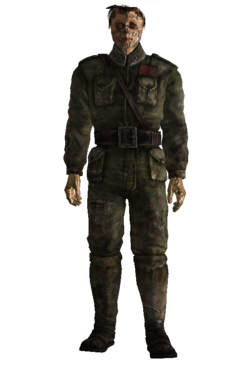 File:Chinese Remnant Soldier.png