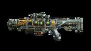 Fallout4 plasma scattergun