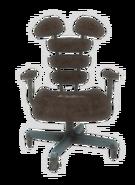 Fo4-Chair-world11