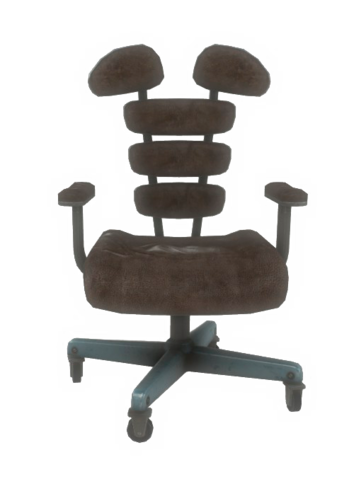 File:Fo4-Chair-world11.png