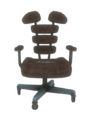 Fo4-Chair-world11.png