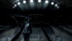 Riflespacesuit.jpg