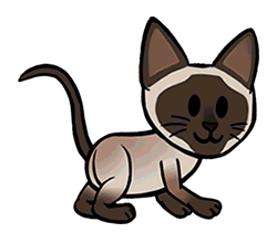 File:Siamese.png
