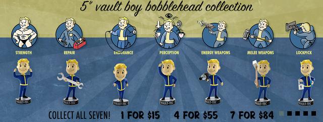 File:BobbleheadsBethStore.png