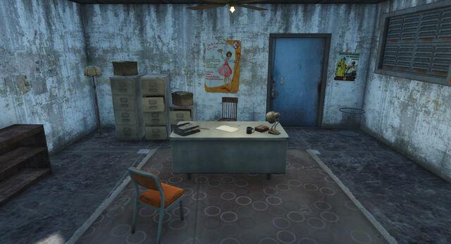 File:CharlesViewAmpitheater-Office-Fallout4.jpg