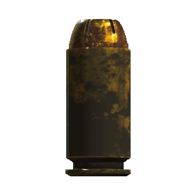 File:FO4 .45 round model.png