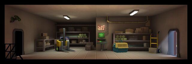 File:Falloutshelter storage 2room lvl1.jpg