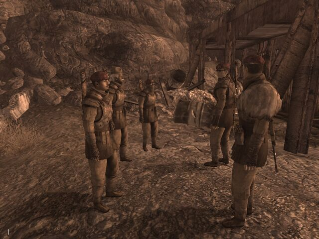 File:First Recon at Forlorn Hope.jpg