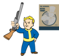 Fo4 Basher.png