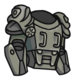 FoS T-60 power armor.png