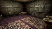 Gomorrah 3rd Floor04