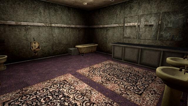 File:Gomorrah 3rd Floor04.jpg