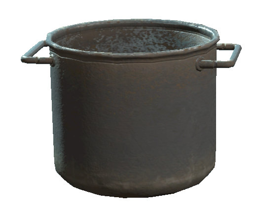File:Stew pot.png