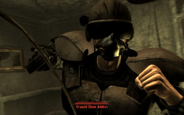 File:Blaze new vegas.jpg