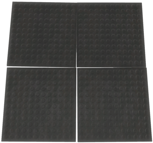 File:FO4 Medium Floor Mat 2.png