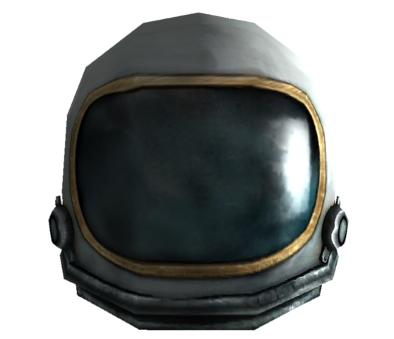 File:Fo3MZ Astronaut helmet.png