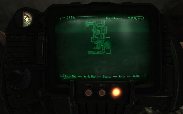 File:Olney sewers map screenshot.jpg