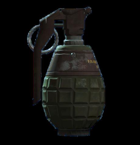 File:Fragmentation grenade (Fallout 4).png