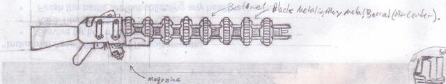 File:M72 Gauss Rifle.jpg