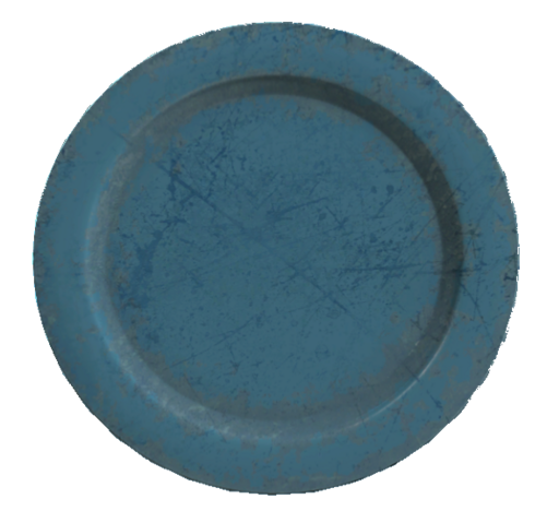 File:Plastic plate.png