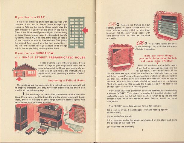 File:Relic - Civil Defence Handbook no. 10 3.jpeg