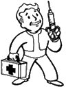 File:First-Aid.png