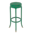 Fo4-stool5.png