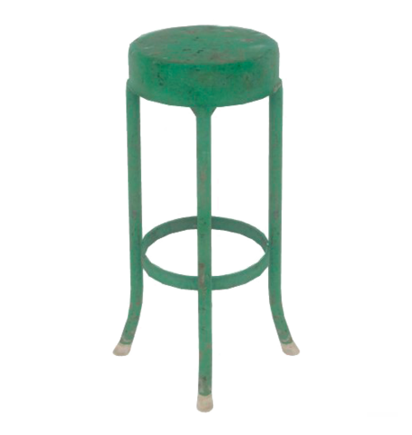 File:Fo4-stool5.png