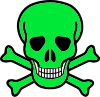 File:Icon poison.png
