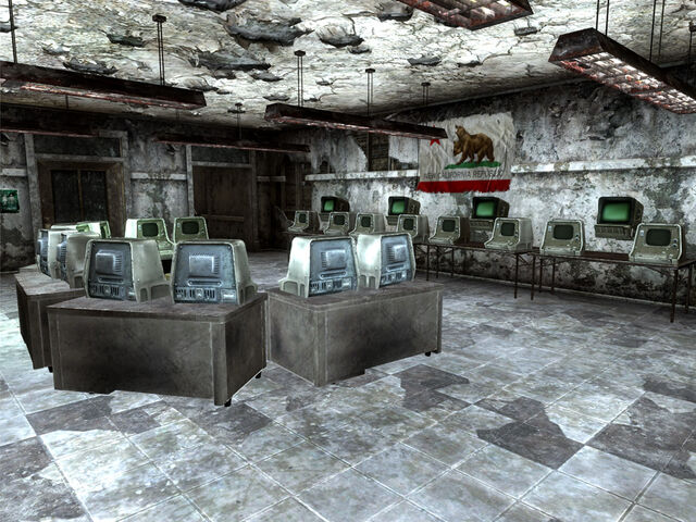 File:Searchlight PS terminal room.jpg