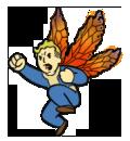 File:DNAvenger Colored.png