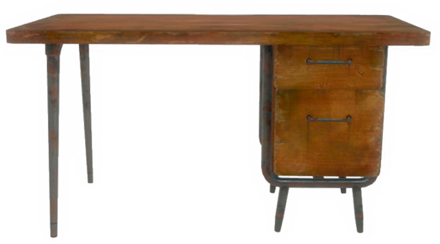 File:Fo4-high-tech-wooden-desk.png