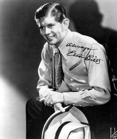 File:Elton Britt 1950.jpg